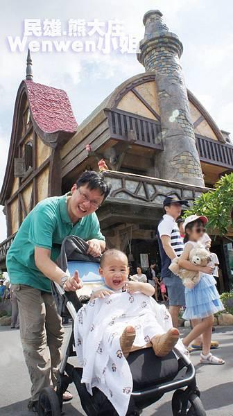 2015.07.25 嘉義民雄熊大庄森林主題休閒園區 (52).JPG