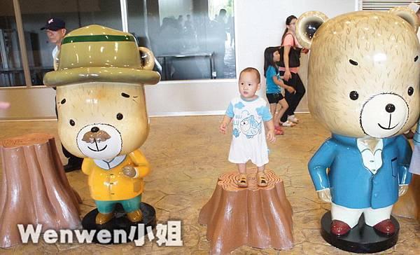 2015.07.25 嘉義民雄熊大庄森林主題休閒園區 (28).jpg