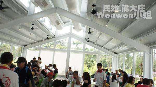 2015.07.25 嘉義民雄熊大庄森林主題休閒園區 (46).JPG