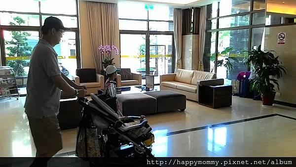2014.08.30花蓮市區 F 商旅 和逛街 (16).jpg