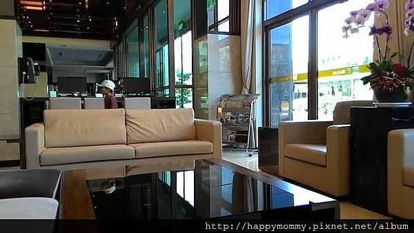 2014.08.30花蓮市區 F 商旅 和逛街 (18).jpg