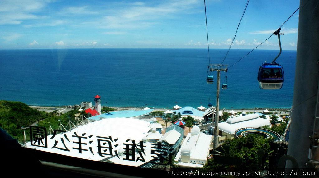 2014.08.28~29 花蓮遠雄悅來飯店 玩遠雄海洋公園 (117).jpg