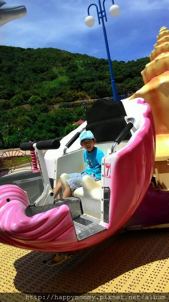 2014.08.28~29 花蓮遠雄悅來飯店 玩遠雄海洋公園 (124).jpg