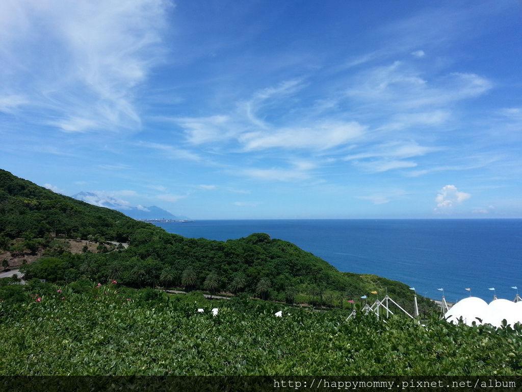 2014.08.28~29 花蓮遠雄悅來飯店 玩遠雄海洋公園 (138).jpg