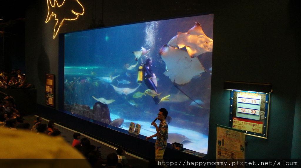 2014.08.28~29 花蓮遠雄悅來飯店 玩遠雄海洋公園 (153).JPG