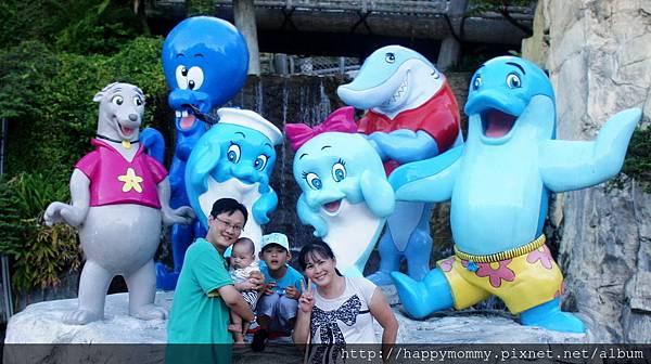 2014.08.28~29 花蓮遠雄悅來飯店 玩遠雄海洋公園 (187).jpg