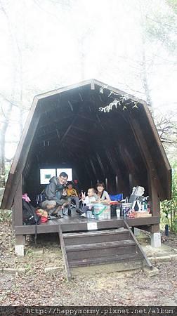 2015.10.09 台北市內湖碧山露營場第一次露營 (3).JPG