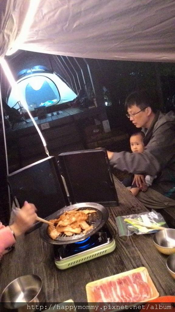 2015.10.09 台北市內湖碧山露營場第一次露營 (43).jpg
