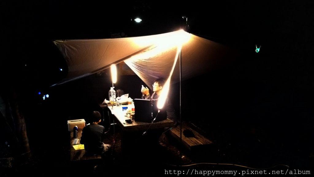 2015.10.09 台北市內湖碧山露營場第一次露營 (49).jpg