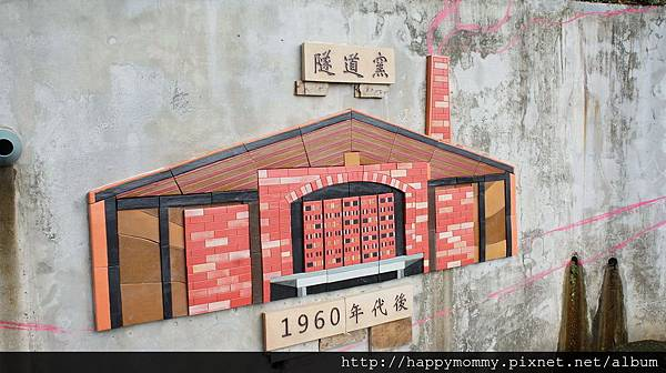 2015.10.24 台北市北投貴子坑露營場 第2露 (34).JPG