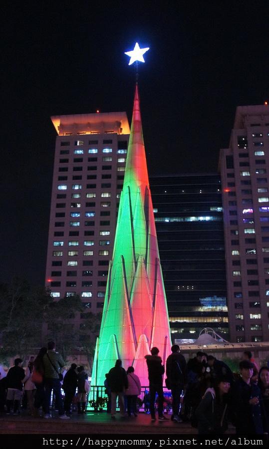 2015.11.28新北歡樂耶誕城 (16).jpg