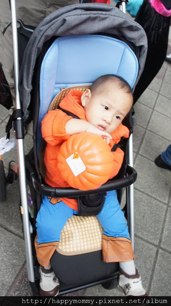 2015.10.31 天母萬聖節 (13).JPG