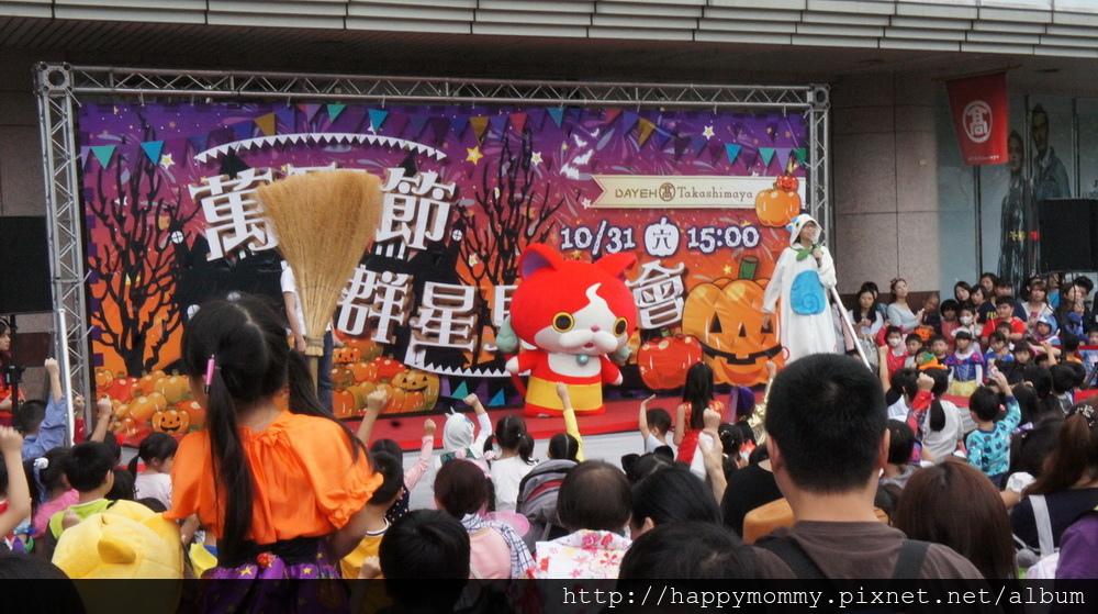 2015.10.31 天母萬聖節 (1).JPG