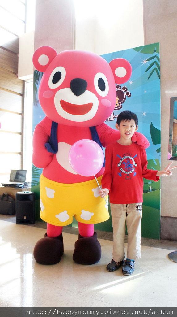 熊出沒專案活動 (6).jpg
