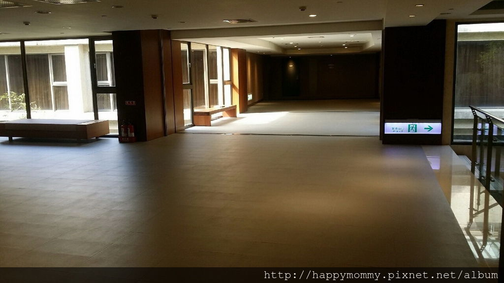 2015.11.28 新竹煙波大飯店 湖濱館 (18).jpg