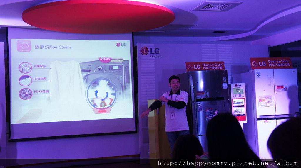 LG直驅變頻洗衣機 (5).JPG