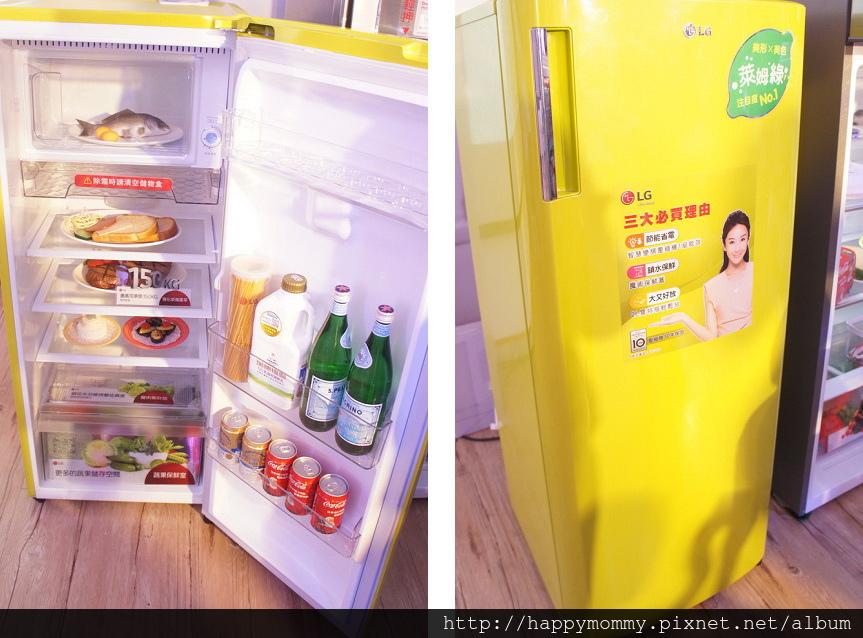 LG 直冷小冰箱 (2).jpg