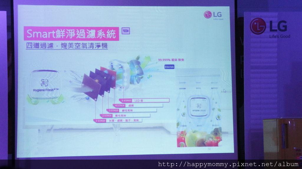 LG 直驅變頻門中門冰箱 (6).JPG