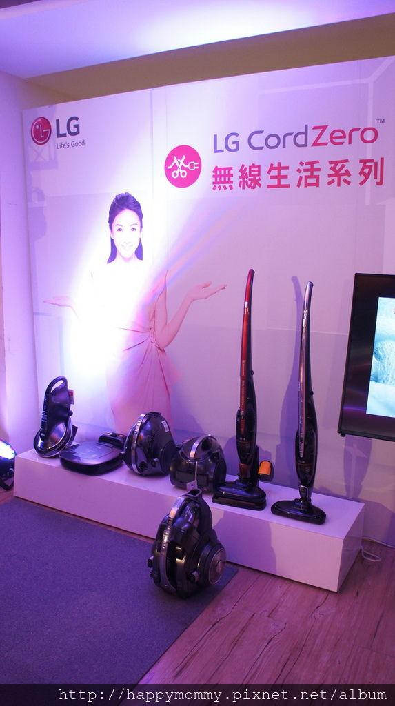 LG CordZero Handstick無限生活系列 吸塵器 (5).JPG