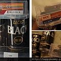 日本東京戰利品及AMAZON網路購物 (4).JPG