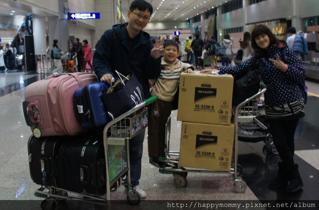 日本東京戰利品及AMAZON網路購物 (2).jpg