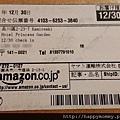 日本東京戰利品及AMAZON網路購物 (15).jpg