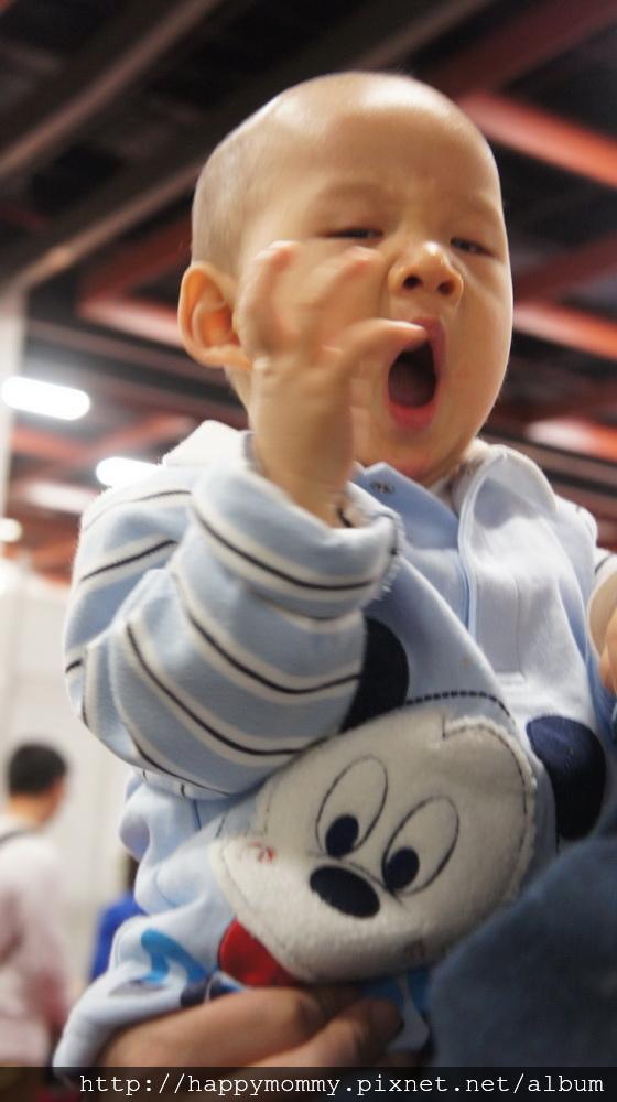 2014.12.21 世貿寶寶爬爬比賽 (1).JPG