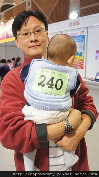 2014.12.06 五股寶寶爬爬比賽 (1).JPG
