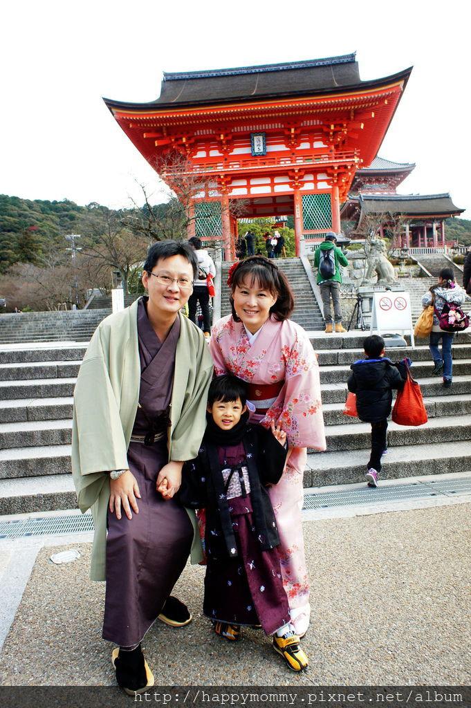 2012.12.24 京都和服變身逛清水寺 地主神社 (20).jpg
