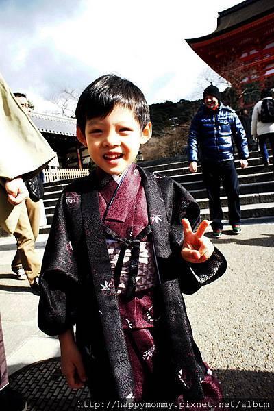 2012.12.24 京都和服變身逛清水寺 地主神社 (22).jpg