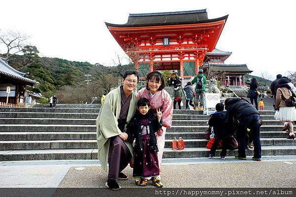 2012.12.24 京都和服變身逛清水寺 地主神社 (18).jpg