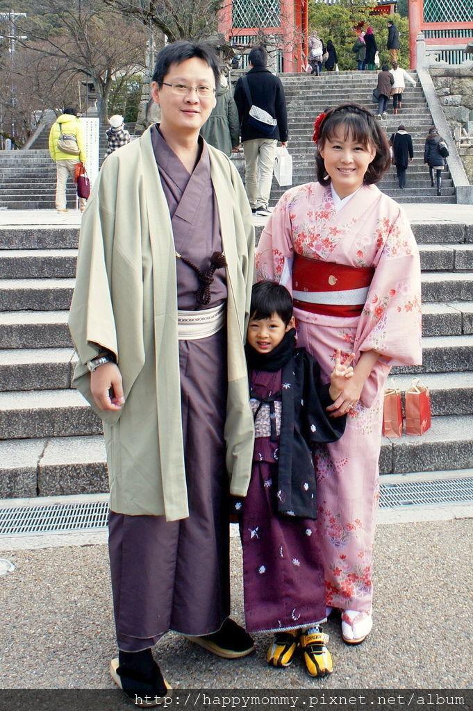 2012.12.24 京都和服變身逛清水寺 地主神社 (17).jpg