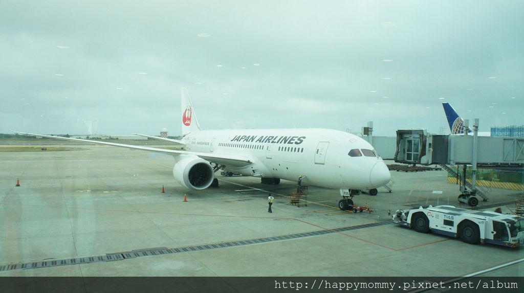 2015.12.14 桃園機場準備登機 起飛 (27).JPG