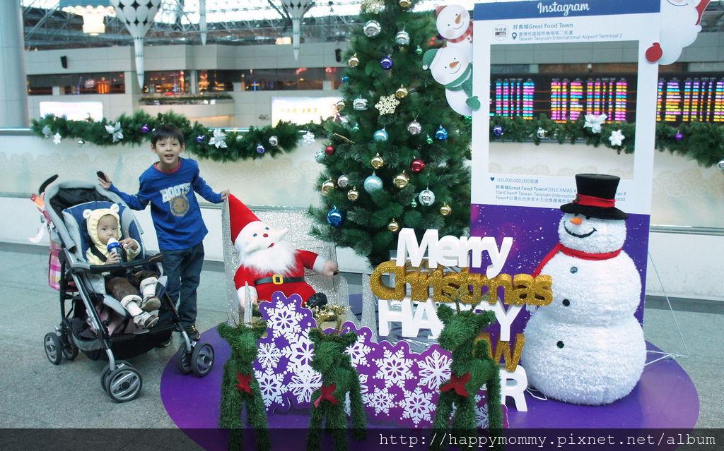 2015.12.14 桃園機場 (1).JPG