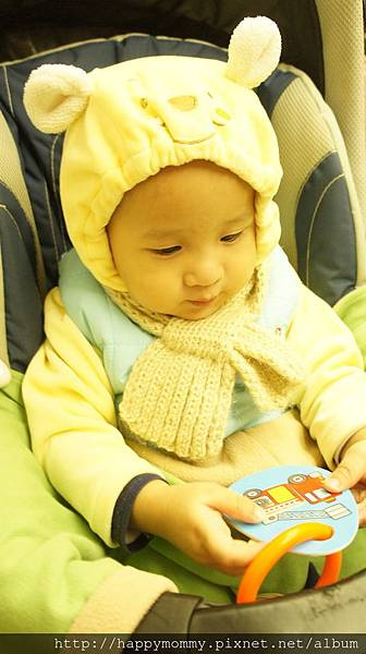 寶寶出門玩具 (1).JPG