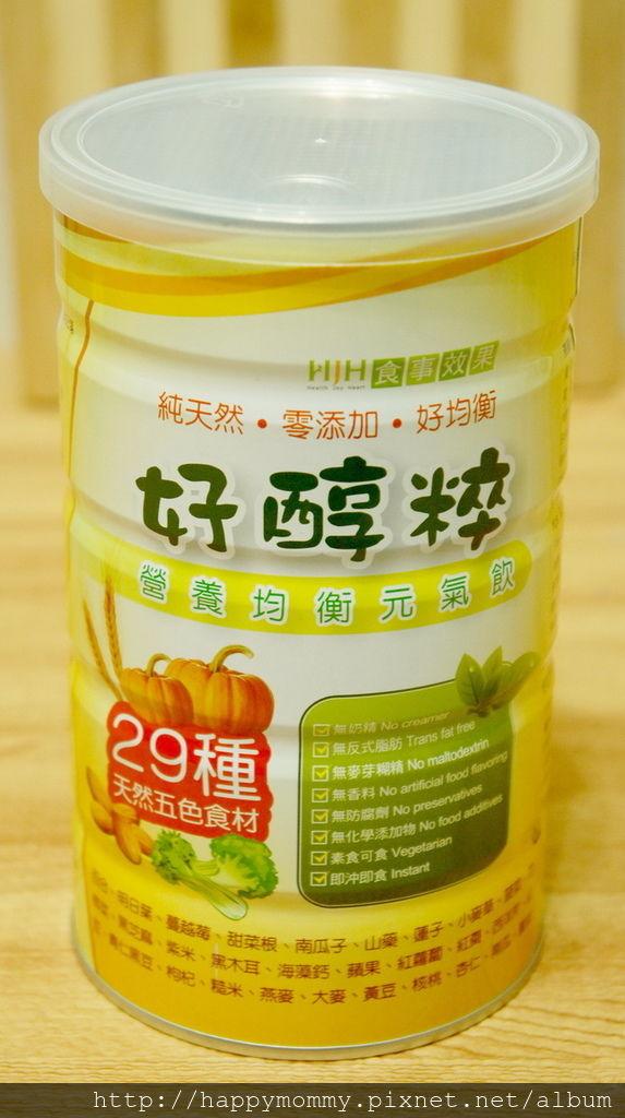 HJH食事效果 好醇粹 (1).jpg