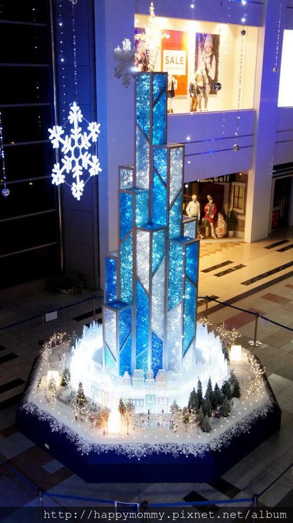 2015.12.15 搭cityloop 遊神戶 北野異人館 神戶塔 馬賽克廣場星巴克 (128).jpg