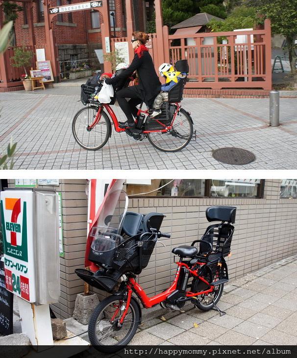 2015.12.15 搭cityloop 遊神戶 北野異人館 神戶塔 馬賽克廣場星巴克 (53).jpg