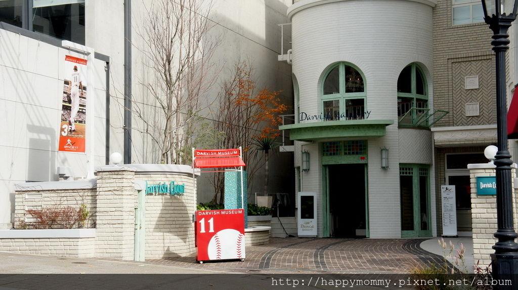2015.12.15 搭cityloop 遊神戶 北野異人館 神戶塔 馬賽克廣場星巴克 (93).jpg
