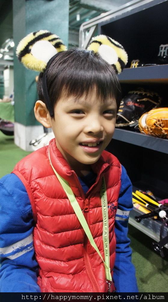 2015.12.15 甲子園棒球場 及甲子園歷史博物館 (44).JPG