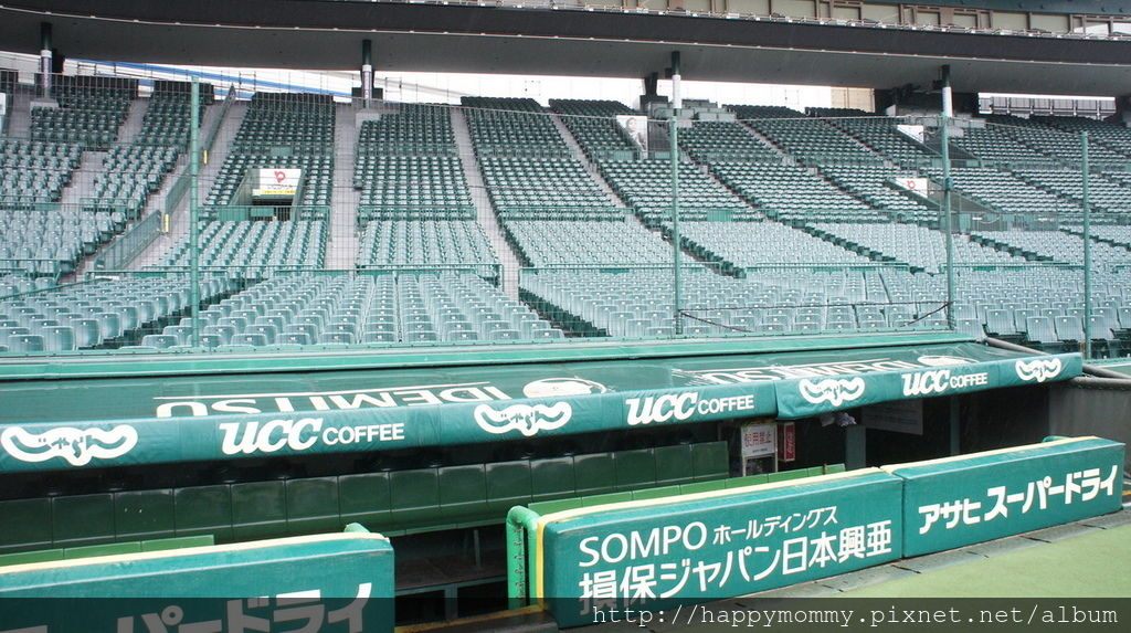 2015.12.15 甲子園棒球場 及甲子園歷史博物館 (53).JPG