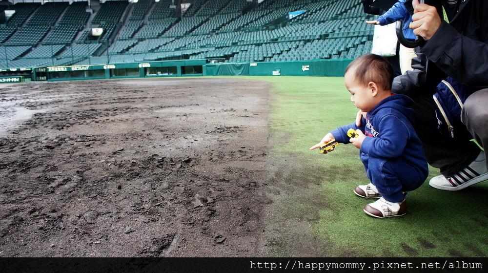 2015.12.15 甲子園棒球場 及甲子園歷史博物館 (55).jpg