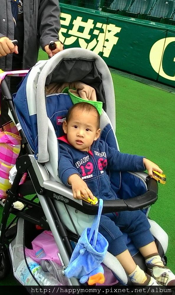 2015.12.15 甲子園棒球場 及甲子園歷史博物館 (67).jpg
