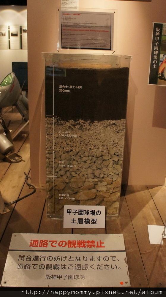 2015.12.15 甲子園棒球場 及甲子園歷史博物館 (106).jpg