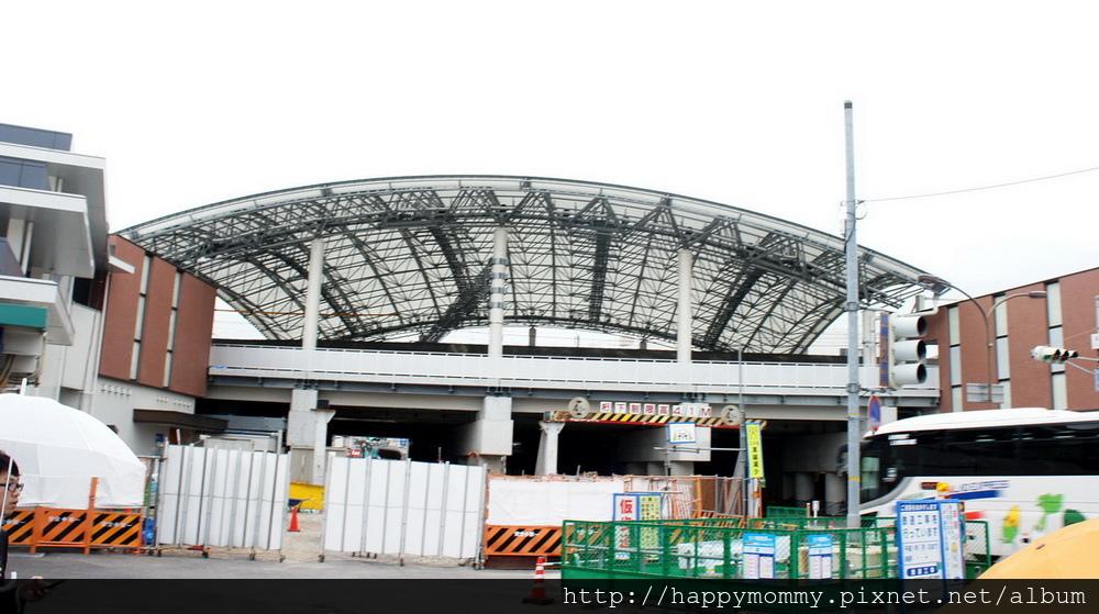 2015.12.15 甲子園棒球場 及甲子園歷史博物館 (9).jpg