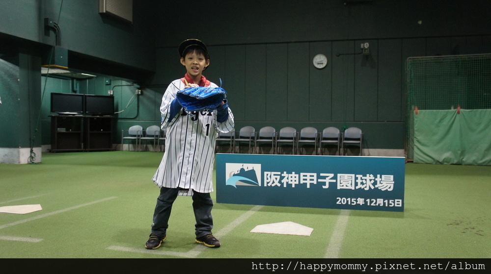 2015.12.15 甲子園棒球場 及甲子園歷史博物館 (23).JPG