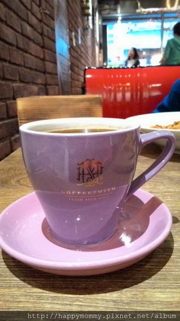 2016.01.06 coffee smith 石牌特色咖啡館 (9).jpg