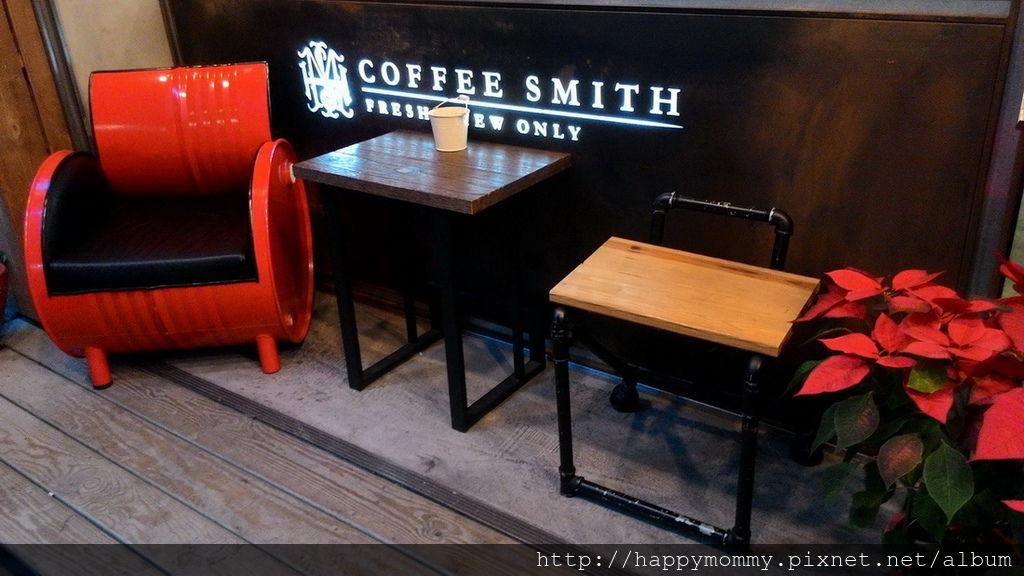 2016.01.06 coffee smith 石牌特色咖啡館 (13).jpg