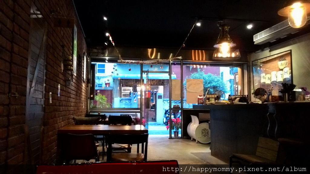 2016.01.06 coffee smith 石牌特色咖啡館 (11).jpg