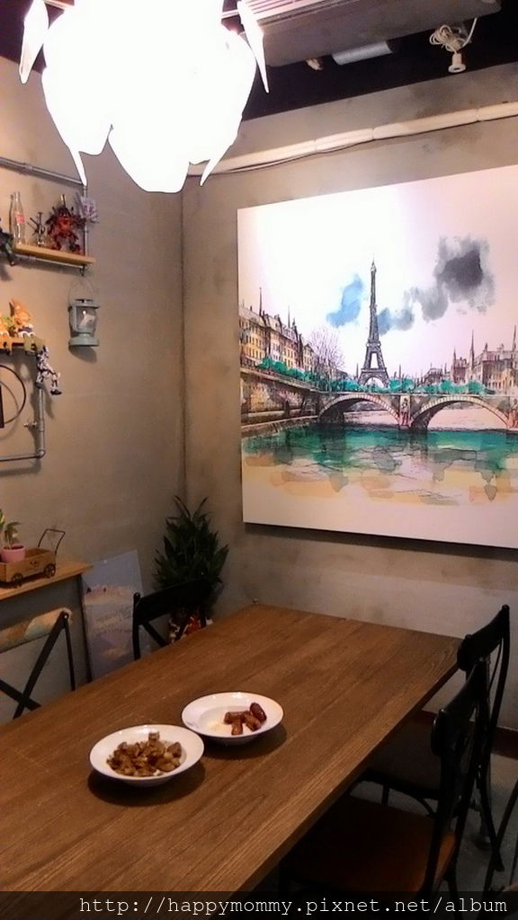 2016.01.06 coffee smith 石牌特色咖啡館 (17).jpg